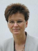 Inge Kohlhofer
