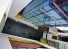 Architektur & Design