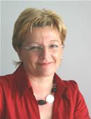Eva Schott