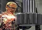 Job im Metallbau
