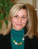 Alexandra Karlhofer