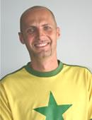 Ing. Wolfgang Stefanits
