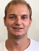 Dominik Keschl