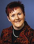 Margit Floh